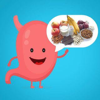 Ultimate Guide for Gut Health Restoration