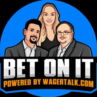 Bet On It - Week 10 NFL Picks and Predictions, Vegas Odds, and Best Bets