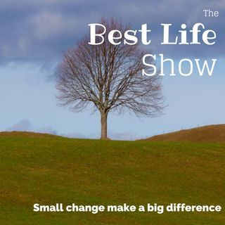 The Best Life Show