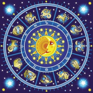 Astrology: Astrochicks, Moon in Virgo Eclipse and Venus Love Predictions!