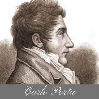 Carlo Porta - Poesie