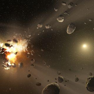 127E-139-Next Step to Mars