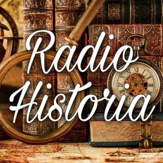 Radio Historia