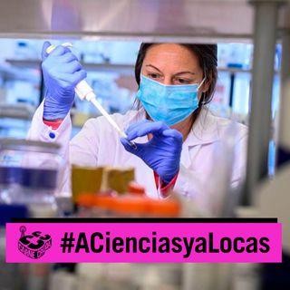 Ciencia y COVID: ensayo y error (A CIENCIAS Y A LOCAS - CARNE CRUDA #839)