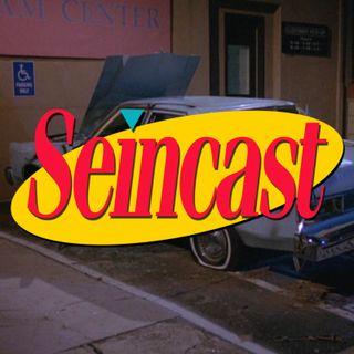 Seincast 060 - The Handicap Spot