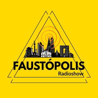 Faustópolis al aire!!!!