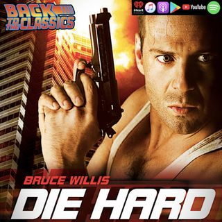 Back to Die Hard