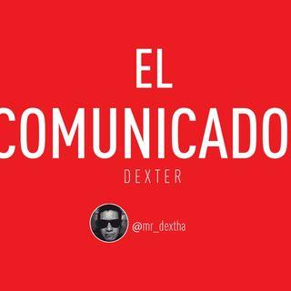El Comunicador #062