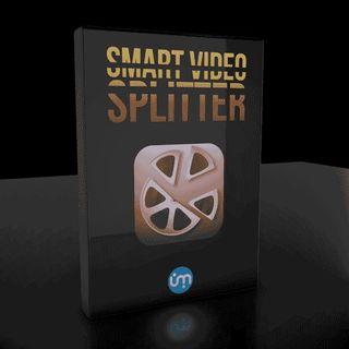 "TechnoPillz | Ep. 284: ""Smart Video Splitter"""
