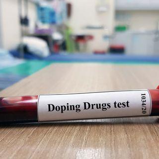 Personal Trainer o Farmacisti?