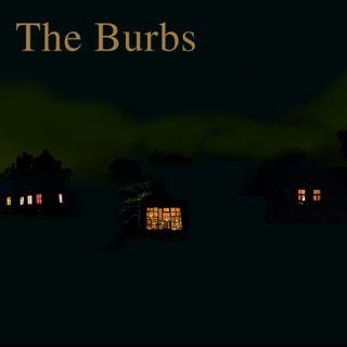 The Burbs Season 2 Episode 2