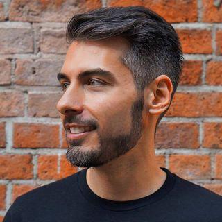 Chiacchierata con Giancarlo Pitocco, ex creative partnership @ Facebook