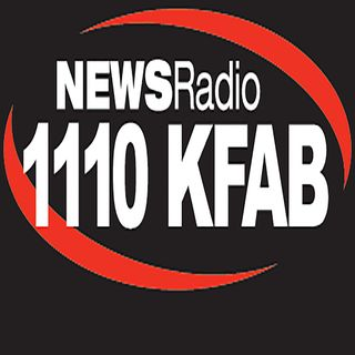 NewsRadio 1110 KFAB (KFAB-AM)