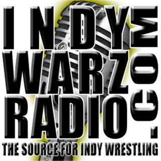 IndyWarz Radio