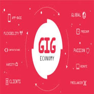 How gig economy in India is serious business now