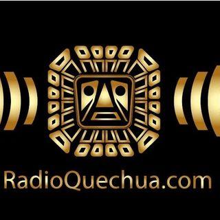 Cuento en quechua : Profanadores de tumba le salvan la vida