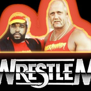 Countdown to Tampa Bay, Episode. 1: WrestleMania 1985