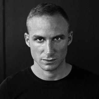 #16 Interview de Victor Pontecorvo, acteur