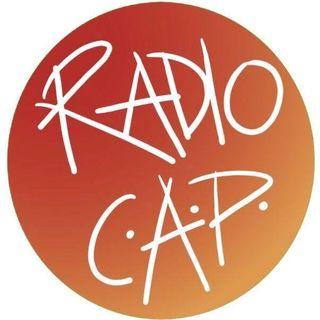 Radio C.A.P.