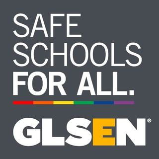 CREA Podcast GLSEN and LGBTQIA youth