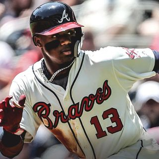 Out of Left Field: Francona gets an extension, will a trade wake up Pillar? Braves sign Acuna, was it a good move?