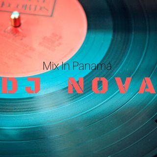 Myke Tower Mix 2020 - Dj Nova
