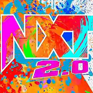 NXT Review: NXT 2.0 Debuts, as well as a New NXT Champion!