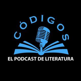 El miedo en la literatura