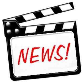 Cinema News – rubrica di informazione cinematografica 5 dicembre 2019