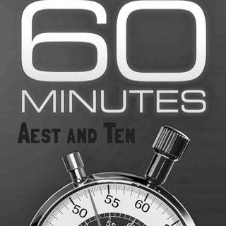 Episode 54: Aest and Ten Mixtape #1
