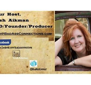 "Maura Thomas, Author of ""Personal Productivity Secrets"""
