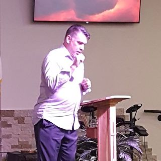 Pastor Joe and Revelation part 2