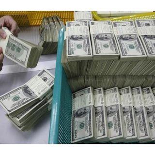 +27717403094#working money spells ...