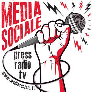 Social Radio