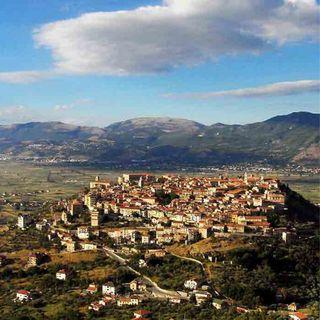 06. Sapori di Viaggio in Campania, alla scoperta del Vallo di Diano