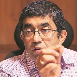 India Can Stop COVID 19 - says BMC Chief Praveen Pardeshi