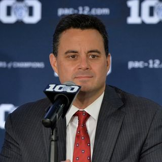 Ep.39 : Sean Miller subpoena talk and the Cats win two straight.