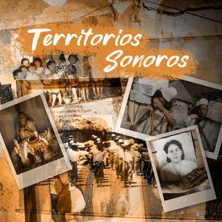 10 Territorios Sonoros Archivo - Archivo de Derechos Humanos