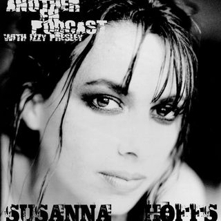 Susanna Hoffs - Bangles