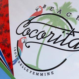 Cocorita on Radio_vol.10
