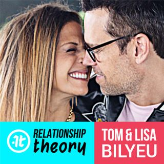 How to Keep a Relationship Going After the Honeymoon Phase is Over | Relationship Theory