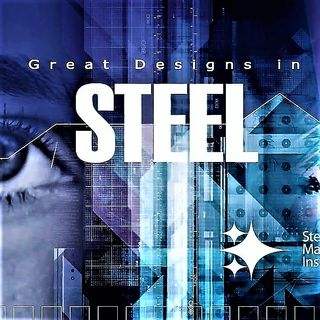The Steel Market Development Institute Motor Press Guild June 2019 Presentation