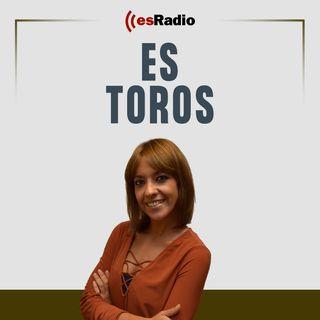 Es Toros: En memoria de Elia Rodríguez