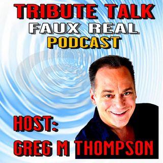3.31.19 Podcast w Jackie Episode 1_1