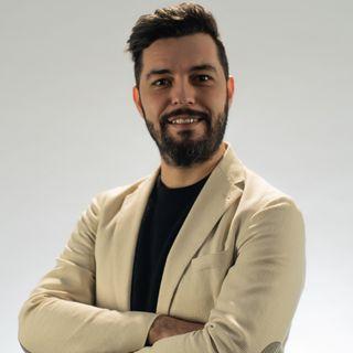 """IL PROTAGONISTA - Alberto Stecca (Silla Industries): """"Vi spiego perché l'elettrico conviene"""""""