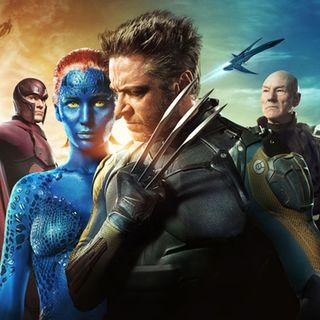 #51: Best Marvel Superhero Movies EVAH!