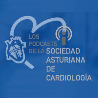 01x02 : Titulación en insuficiencia cardíaca: ¿arte ó método?