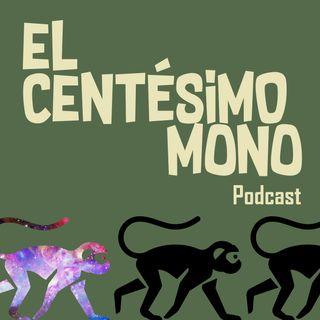 El teorema del mono infinito 100 años después