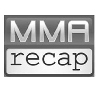 Michele Gutierrez, Overeem Fallout, UFC 145 and more