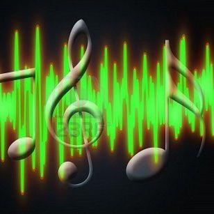 TUTI-FRUTI-MUSICAL!!